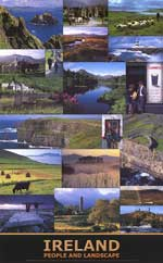 Buy People and Landscapes Of Ireland at AllPosters.com